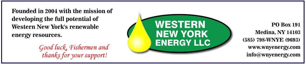 WNY Energy